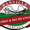 Danville  Parks and Recreation
