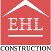 EHL Construction thumb