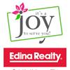 The Joy Erickson Real Estate Team