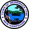 Merrimack Department of Public Works