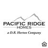 Pacific Ridge Homes