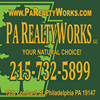 PA REALTYWORKS, LLC