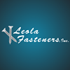 Leola Fasteners, Inc.