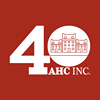 AHC Affordable Housing