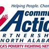 Community Action Partnership of North Alabama