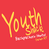 Youth Shack Backpackers