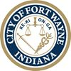 The City of Fort Wayne