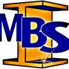 MBS Tool and Fastener