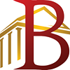 Bellator Real Estate LLC