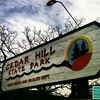 Cedar Hill State Park - Texas Parks and Wildlife
