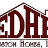 EDHB Custom Homes, Inc.