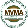 Masonry Veneer Manufacturers Association