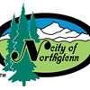 City of Northglenn Government