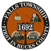 Falls Township Parks & Recreation