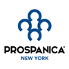 Prospanica New York