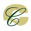 C&C Partners Design Build Firm