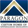 Paragon Homes