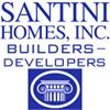 Santini Custom Homes in Connecticut