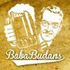Baba Budan's