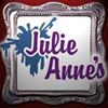 Julie Anne's Art & Custom Framing