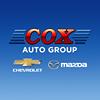 Cox Chevrolet/Mazda