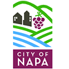Napa Parks and Recreation Services
