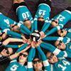 La Vernia Volleyball Club