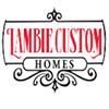 Lambie Custom Homes, Inc.