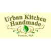 Urban Kitchen Handmade Soap