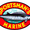 Sportsmans Marine LLC