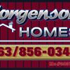 Jorgenson Homes Inc.