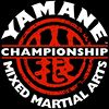 Yamane Championship Mixed Martial Arts