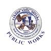 Carson City Public Works