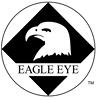 Eagle Eye Institute
