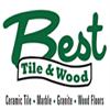 Best Tile & Wood