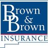 Brown & Brown Insurance of New Mexico