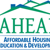 Affordable Housing, Education and Development (AHEAD) inc.