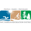 Northern Wasco Parks and Recreation