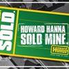 Howard Hanna Real Estate Medina Ohio