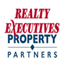 The Property Partners