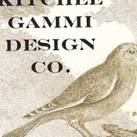 Kitchee Gammi Design Co.