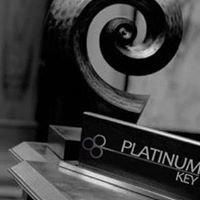 Platinum-Key Real Estate