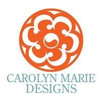Carolyn Marie Designs
