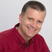 Jeff Davenport - Your Henderson NV Real Estate Specialist