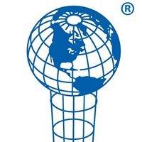 Dimension Fabricators, Inc.
