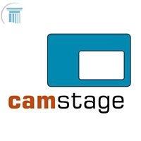 Camstage Ltd