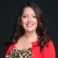 Lori Aguirre - RDE Capital Group, LLC