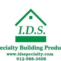 IDS Specialty Building Products