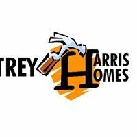Trey Harris Homes LLC