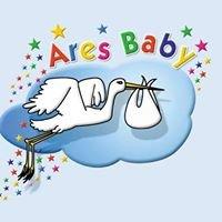 AresBaby Todo para tu bebé